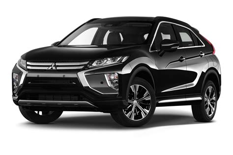 Mitsubishi Leasing by Leasing Mitsubishi Avec Le Club Auto Agpm