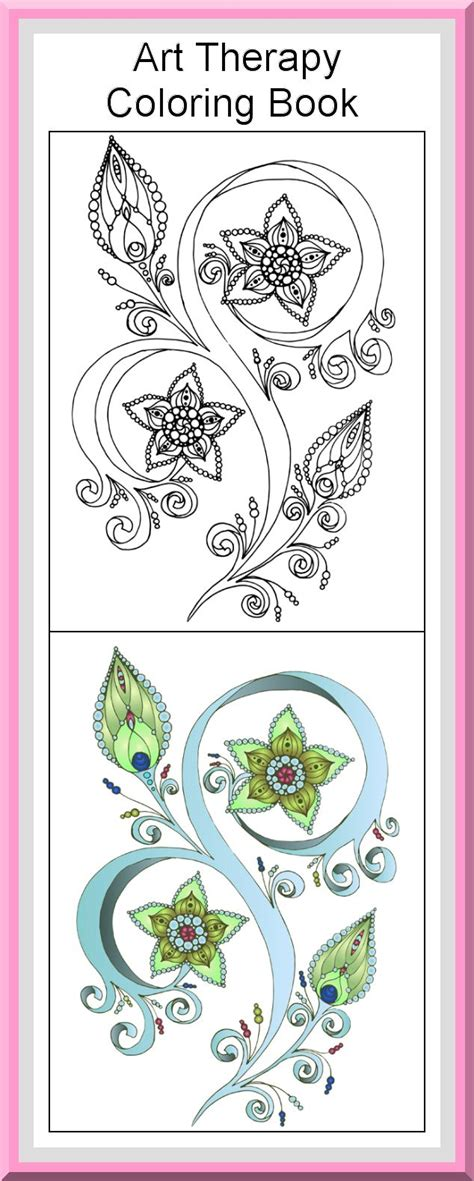 coloring pages drawings ideas  pinterest