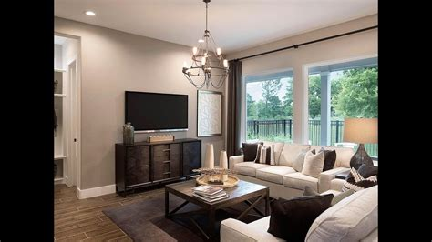 small living rooms beautiful design ideas youtube