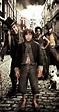 Oliver Twist (TV Mini-Series 2007) - IMDb
