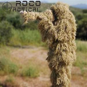 Aliexpress.com : Buy ROCOTACTICAL Advanced 3D Camouflage ...