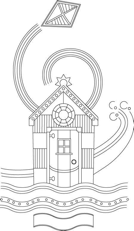 images  colouring pages  kids