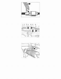 Porsche Workshop Manuals  U0026gt  Boxster S  987  F6