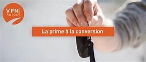 Voiture éligible Prime à La Conversion : etes vous ligible la prime la conversion ~ Medecine-chirurgie-esthetiques.com Avis de Voitures