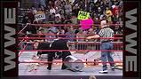 Watch every hardcore title match here