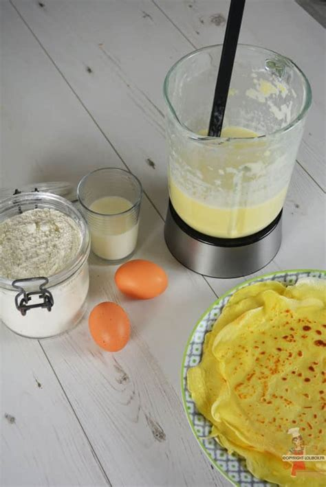 ingredients pate a crepe 28 images recette p 226 te 224 cr 234 pes express au blender cr