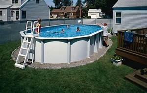 Les accessoires et équipements pour piscines hors sol Piscines Hydro Sud