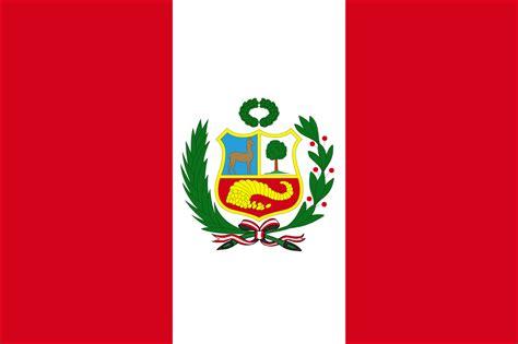historia de una bandera per 250 historiadores hist 233 ricos