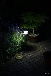 Finding the best solar landscape garden lights great