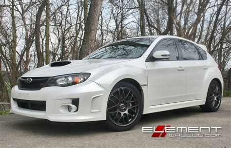subaru impreza rims subaru impreza wrx wheels and tires 18 19 20 22 24 inch