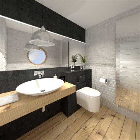 prix r 233 novation salle de bain quel budget pr 233 voir en 2019