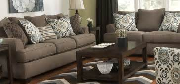 livingroom furnitures innovative ideas to decorate your living room how to furnish