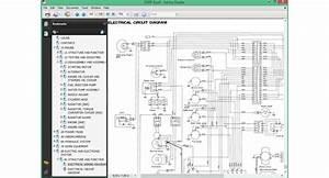 Komatsu Bulldozers Service  U0026 Repair Manuals