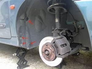 Pompe Lave Glace Megane 1 Phase 2 : lave vitre ~ Gottalentnigeria.com Avis de Voitures