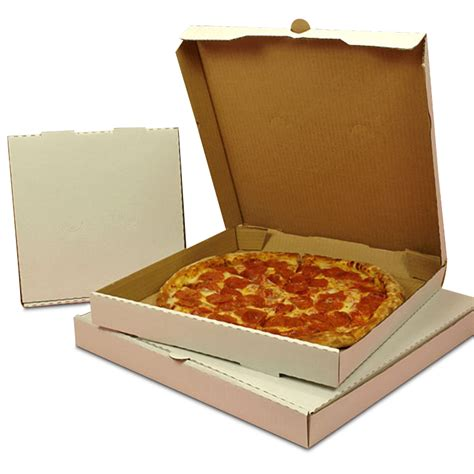 box cuisine mensuel pizza boxes white pizza boxes custom pizza boxes