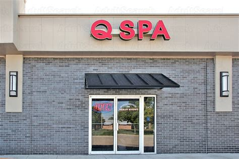 Erotic Massage Fort Wayne Telephones Of Parlors Happy