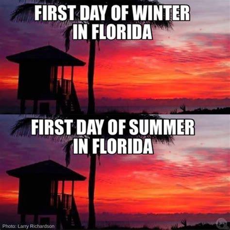 Florida Meme Florida Memes S Photo Pinteres
