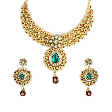 Ring Designs: Kundan Ring Designs