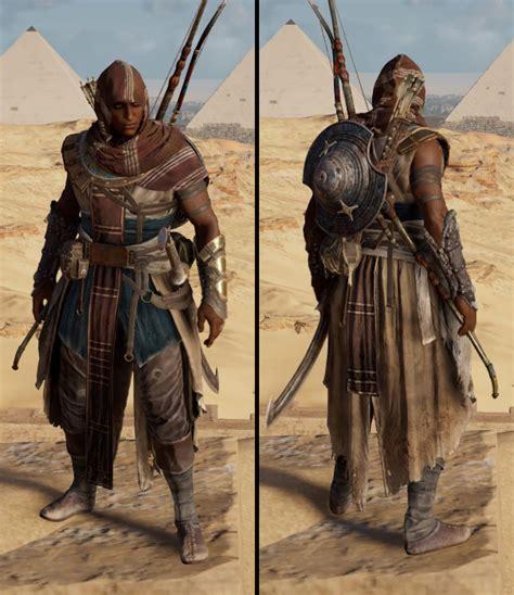 Image - ACO Egyptian Wahid.jpg   Assassinu0026#39;s Creed Wiki   FANDOM powered by Wikia