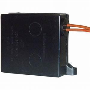 Johnson Pump Ultima Electronic Bilge Pump Switch