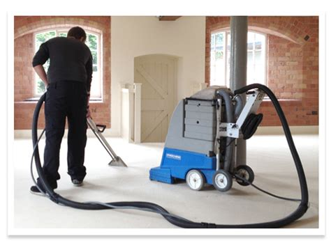 rug cleaning service reliable carpet steam cleaning service in scarborough