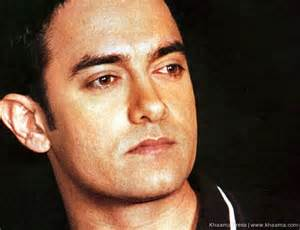 Film star Aamir Khan's roots can be traced to Afghanistan ...