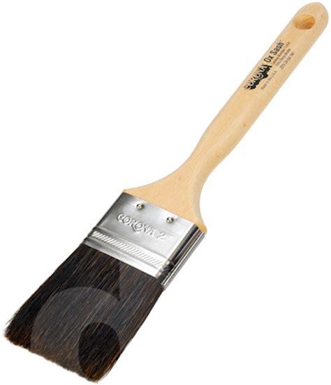 Corona Oxsash Paint Brush. Kitchen Cart Island Wheels. Kitchen Under Bench Fridge. Kitchen Island Range Hood. Kitchen Appliances Hull. Open Kitchen Sculpture Garden. Kitchen Set Jual. Red Kitchen Knife Block Set. Kitchen Hood Greenheck