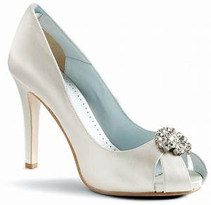 exquisite ivory bridal shoes 2016 With wedding dress shoes ivory