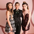 Lori Loughlin's Daughters Look All Grown Up And Stunning ...