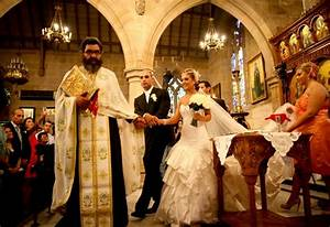 wedding vows readings poems start planning wedding With traditional christian wedding ceremony
