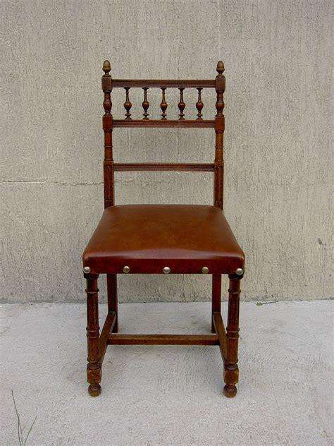 etageres archives bureau chaise henri ii caro et les mini meubles