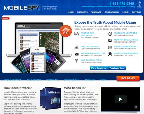 free phone trial free cell phone 7 day free trial mobilespy 7 day