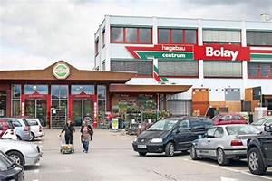 Baumarkt Stuttgart Vaihingen : ditzingen neuer baumarkt siedelt sich an landkreis ludwigsburg stuttgarter zeitung ~ Eleganceandgraceweddings.com Haus und Dekorationen