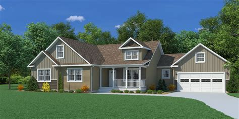 home modular homes  manorwood homes  affiliate