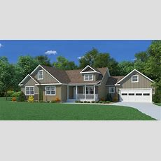 Home  Modular Homes By Manorwood Homes An Affiliate Of