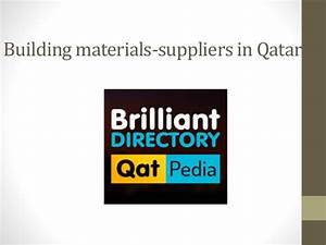 building materials suppliers in qatar With home furniture suppliers in qatar