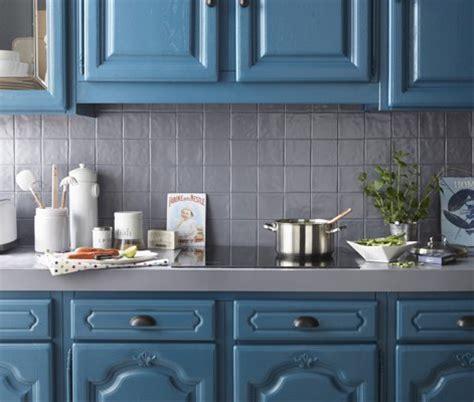 cuisine repeinte en blanc 10 astuces qui changent tout dans la maison leroy merlin
