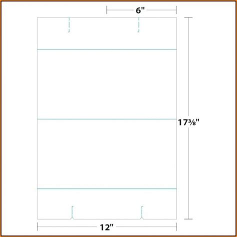 tent card template excel avery tent card template 5302 template 1 resume