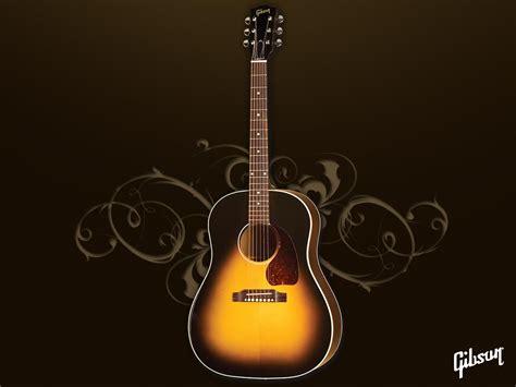 fondos de pantalla sobre guitarras  taringa