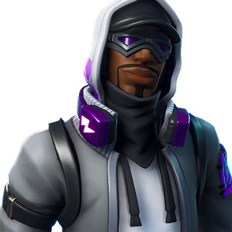 fortnite stratus skin outfit pngs images pro game guides