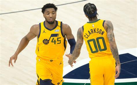 NBA līdervienības basketbolisti piedzīvo nāves briesmas ...