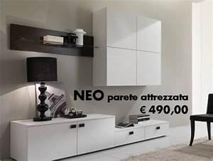 Forum Arredamento it •Soggiorno: come disporre i mobili?