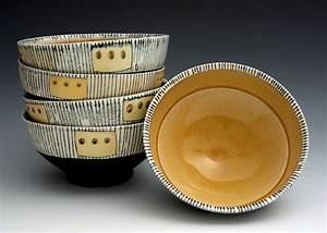 Contemporary Functional Ceramic Artists | www.pixshark.com ...