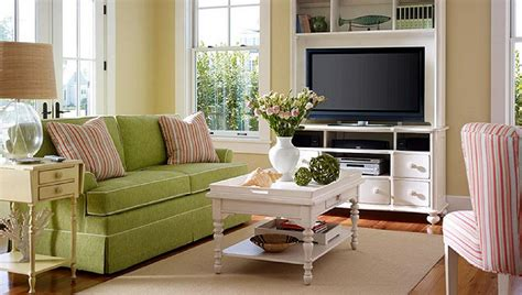 Cute Small Living Room Ideas (cute Small Living Room Ideas) Design Ideas And Photos