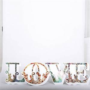 pin large decorative letters a to z org on pinterest With giant decorative letters