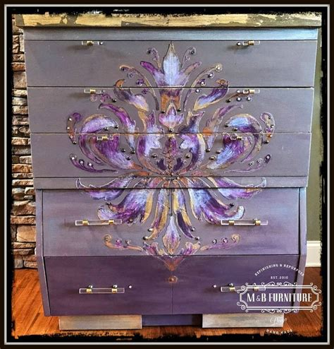 ikea wall stencils 714 best stenciled painted furniture images on pinterest benjamin moore stencil diy and ikea