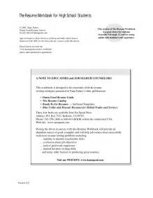 local professional resume services resume writing service minneapolis minnesota ssays for sale