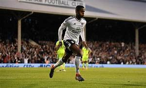 HOT OR NOT: Ryan Sessegnon proves to a fine young man ...