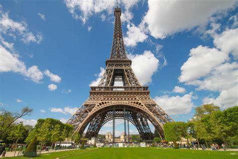 Guide For A Short Trip To Paris  Inspirations Essential