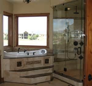 candice olson bathroom simple stunning bathroom corner tub